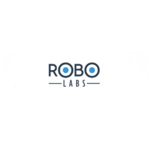 RoboLabs
