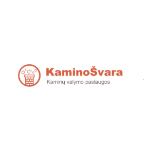 Kamino Švara