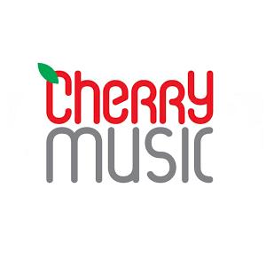 UAB Cherry Music Europe